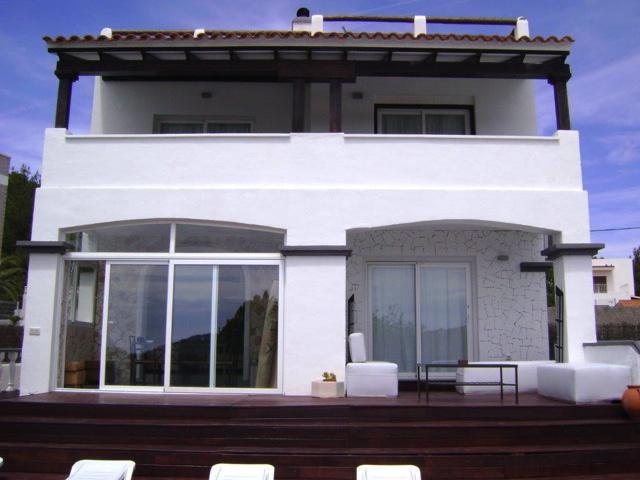 villa0714bedroomssanjose15