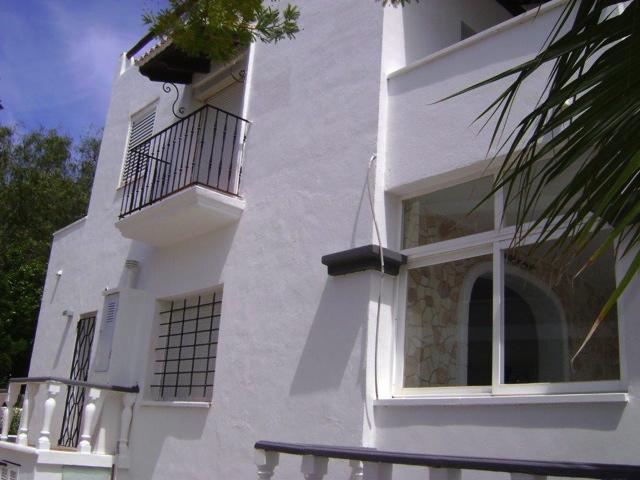 villa0714bedroomssanjose18