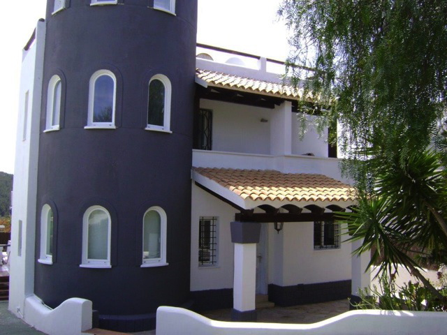 villa0714bedroomssanjose21
