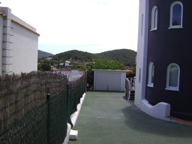 villa0714bedroomssanjose22
