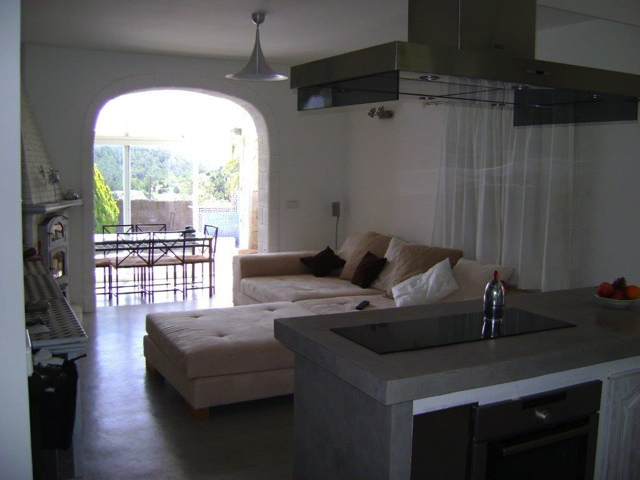 villa0714bedroomssanjose25