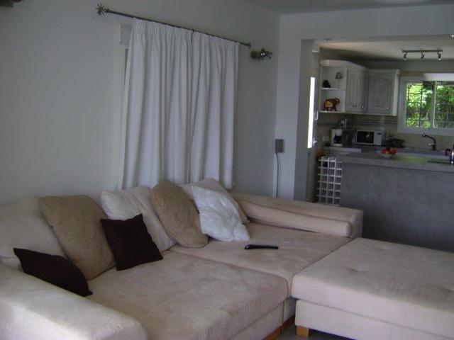 villa0714bedroomssanjose29