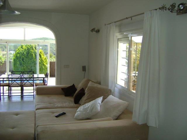 villa0714bedroomssanjose34