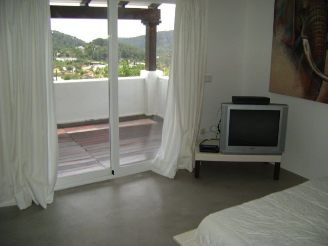 villa0714bedroomssanjose5