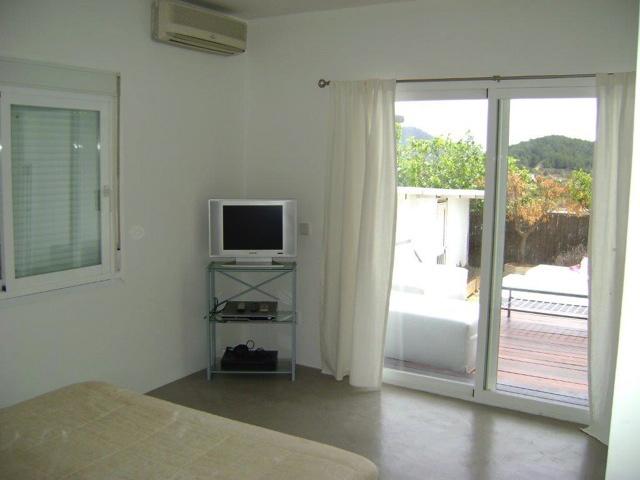villa0714bedroomssanjose9