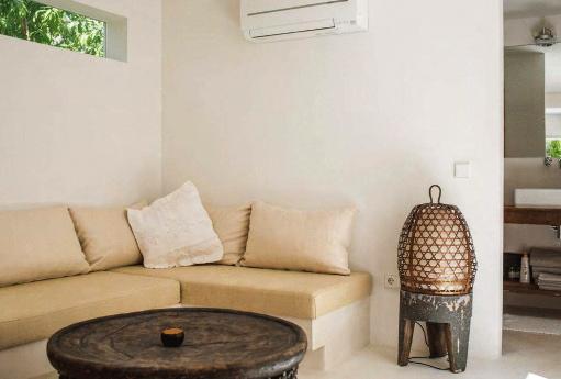 villa4134bedroomssantagertrudis12