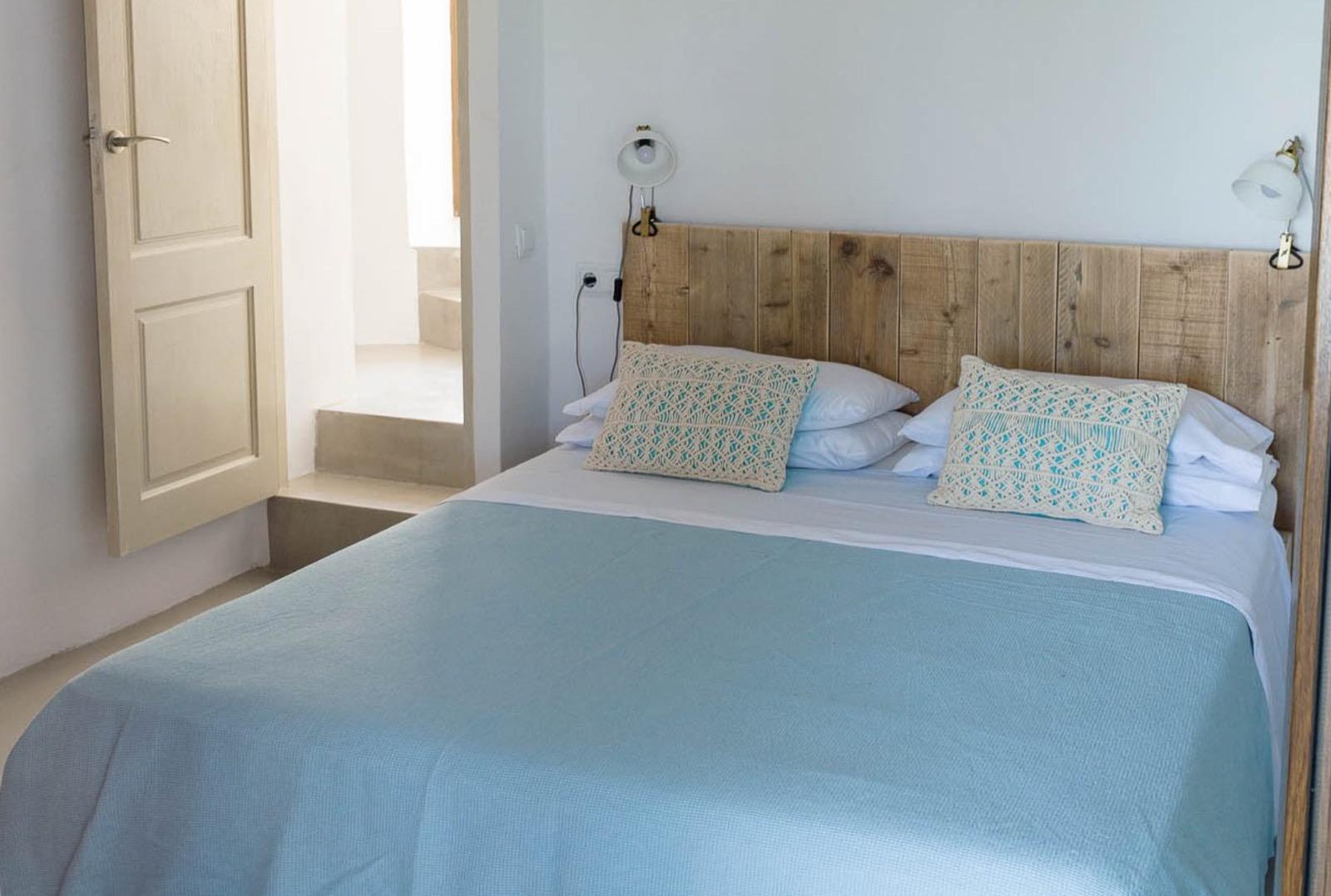 425 villa la salinas iangella ex nuria1accacd2-0f01-469e-8e96-34016797c673