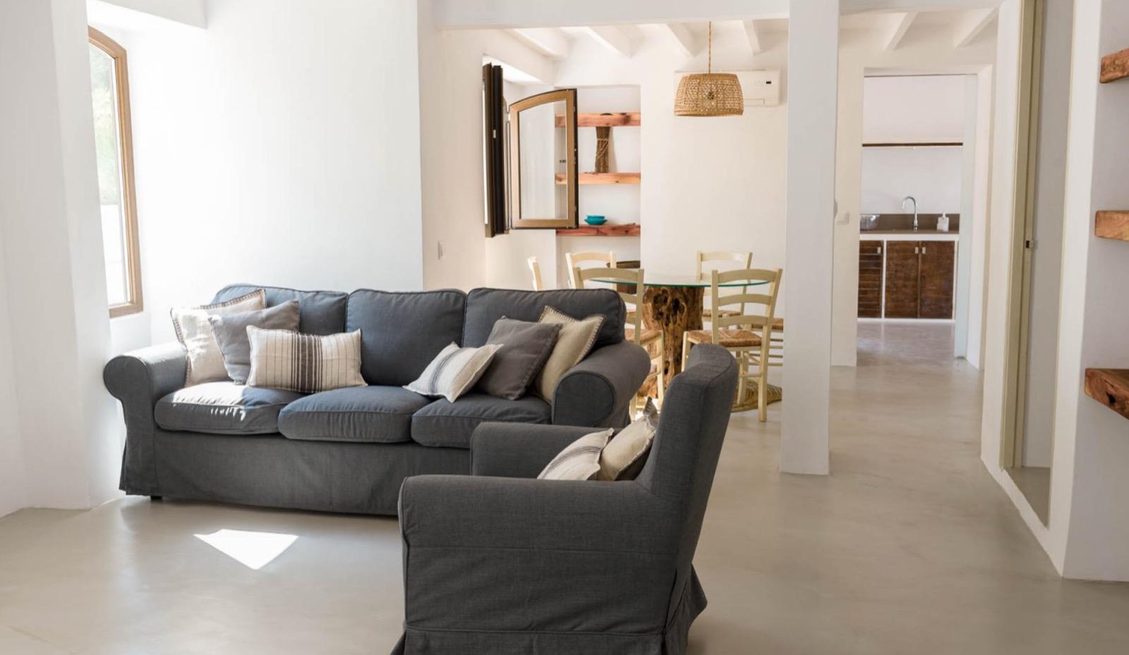 425 villa la salinas iangella ex nuria72652d59-8ce2-4131-8725-bf1aefe0f933