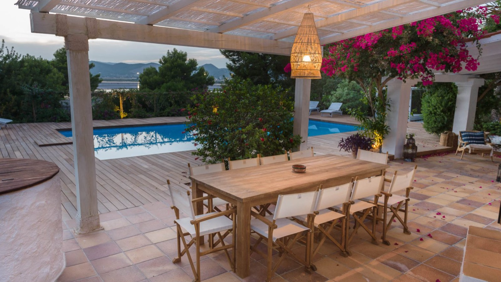 425 villa la salinas iangella ex nuriabea86ca2-83ea-462c-b593-d03150b1ee7e