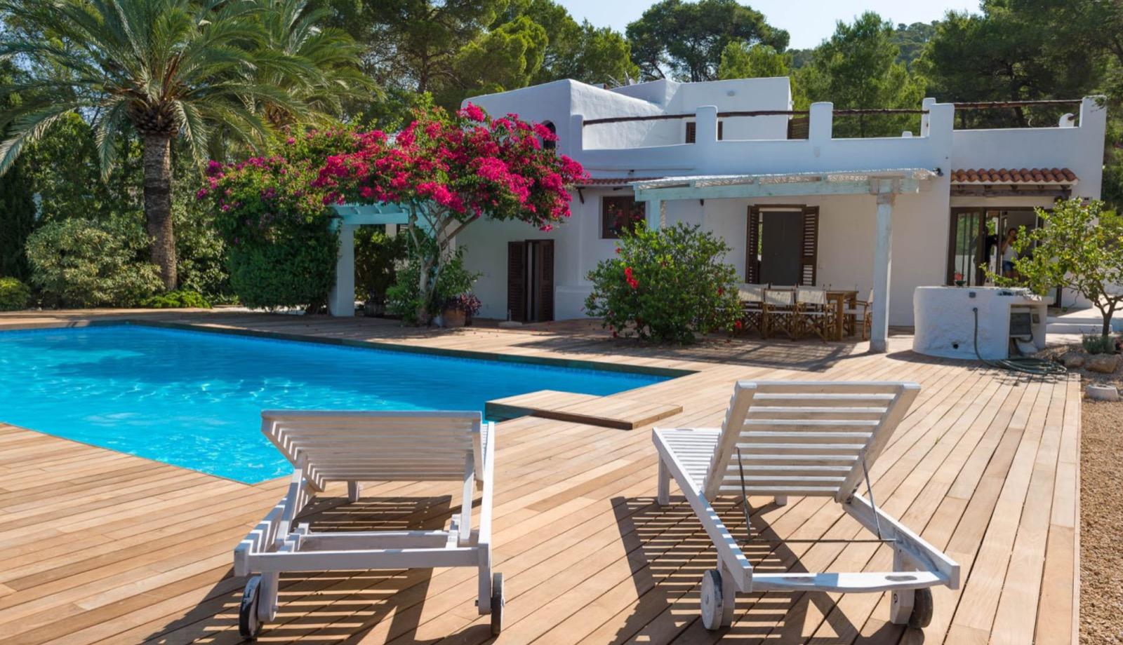 425 villa la salinas iangella ex nuriac9869460-cd01-43a9-8a3a-fe8efcc9b0ba