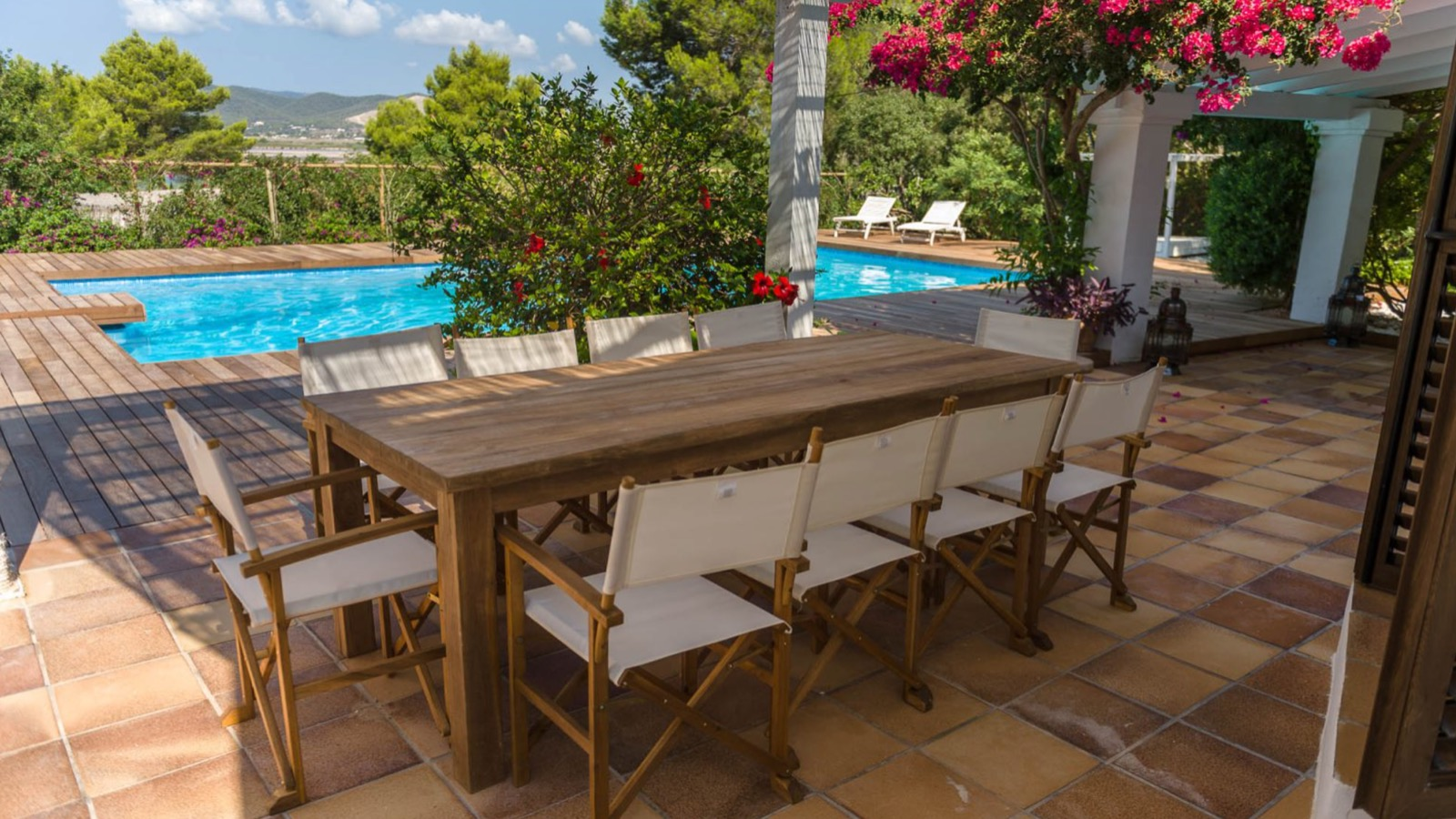 425 villa la salinas iangella ex nuriadcc86fd7-015c-4773-8785-80e8b2b0544d