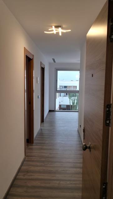 272 apartamento 6 272 apartamento 610