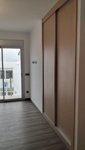 272 apartamento 6 272 apartamento 615