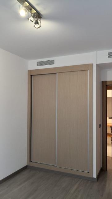 272 apartamento 7 13