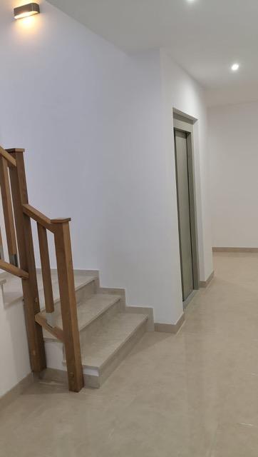 272 apartamento 7 23